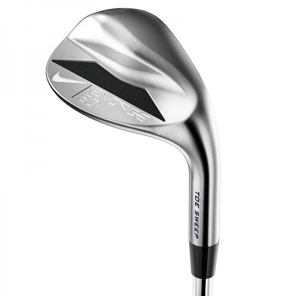 Nike Engage Wedge Square Sole 56 Grad